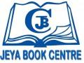 Jeya Book Center